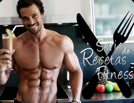 Rafa martin protein as para bajar de peso
